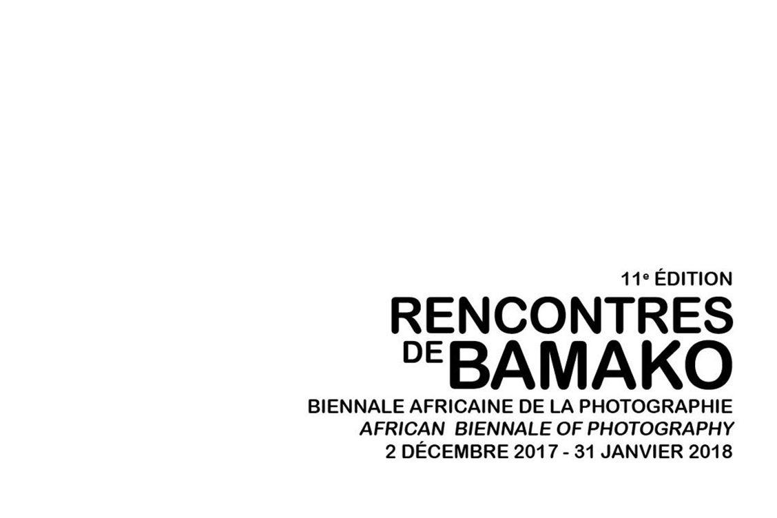Rencontres bamako 2018
